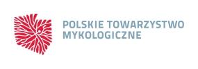 Polskie Towarzystwo Mykologiczne - logo