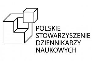 Naukowi_pl_logo