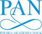 logotyp PAN