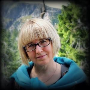Marlena Lembicz